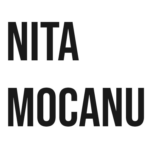 Nita Mocanu